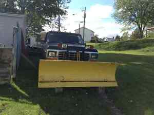 1978 Ford F-250 Other