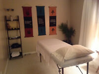 Reiki a remedy for relaxation and wellness