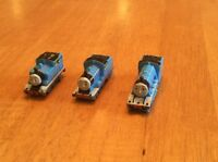 Thomas the Train and Friends Miniature Collection