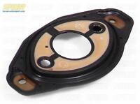 BMW Eccentric Shaft Sensor Seal Plug $ Camshaft Adjuster Gasket