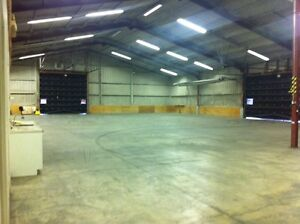 Commercial/Industrial/Warehouse- minutes from the 401 @ Cobourg Kawartha Lakes Peterborough Area image 10