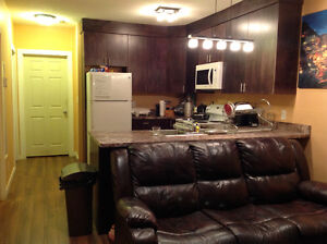 New and Nice 2 bedroom for rent avaliable May 1st