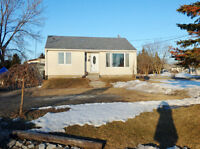 NEW Listing on 126 Factory St. Odessa