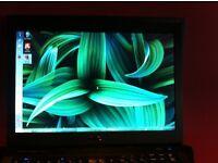Dell latitude i5 processor e6410
