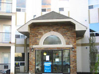 Clareview Station Condo- 1 minute walk to LRT