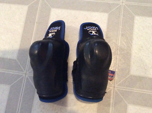 Jofa EP1200M Elbow Pads