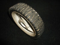 Front Drive Wheel for Craftsman Lawnmower