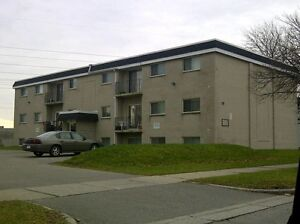 LARGE & BRIGHT 1 Bdrm by Fairview Mall - $825 ALL INCL!