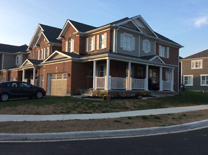 Waterdown rental, house for rent