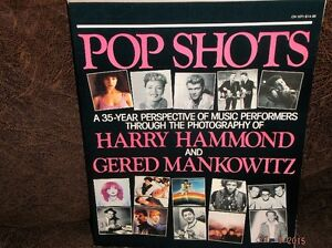 BOOKS OF RECORD JACKETS Kitchener / Waterloo Kitchener Area image 6