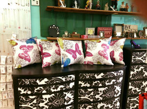 New pillows Lots To Choose From Windsor Region Ontario image 2