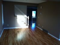 Family home for rent in Millrise