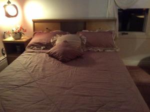 Set de chambre