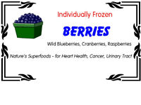 Friends of St John's Berry Campaign