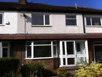Immaculate Large Garden Room - Bills Included (Houseshare)