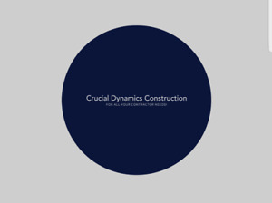 Crucial Dynamics Construction
