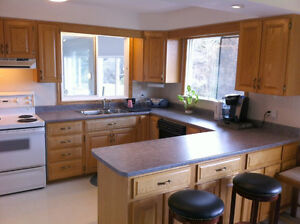 Out of Town SOLAR Airbnb Income Property 4 Sale Brighton Ontario City of Toronto Toronto (GTA) image 4