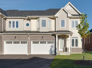 6 MONTH LEASE IN ST. DAVIDS . 1800/MONTH