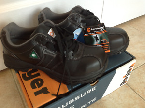 Safety work shoes - NEW