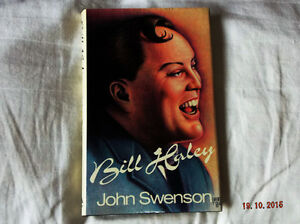 ROCK STAR BIOGRAPHIES AND AUTOBIOGRAPHIES Kitchener / Waterloo Kitchener Area image 4
