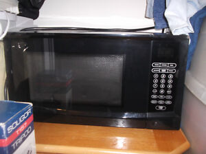 Buy Or Sell Microwaves Amp Cookers In Truro Home