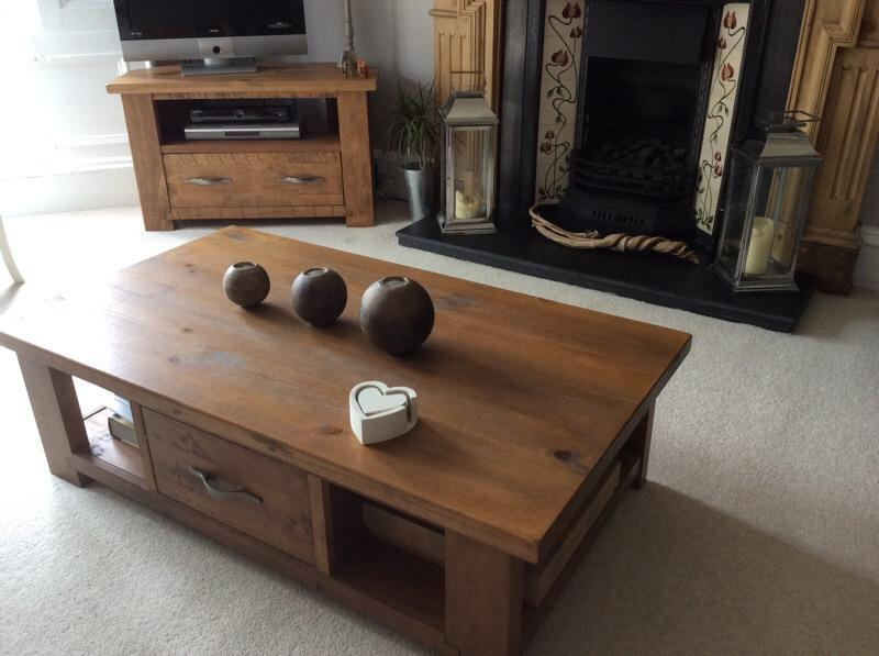 Next Hartford Coffee Table In Newlands Glasgow Gumtree