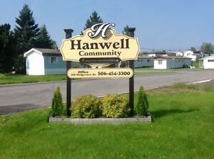 Be a part of Hanwell Community!