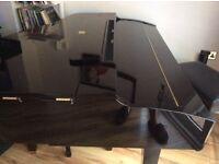 Clavinova digital piano CVP-409GP