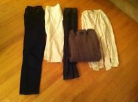 Ladies medium lot good brands