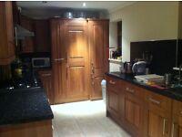 Extremely nice double room at Leyton, Stratford, Leytonstone!!!!