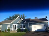 Beautiful bungalow with in law suite or rental.
