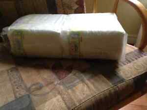 Couches pampers #2