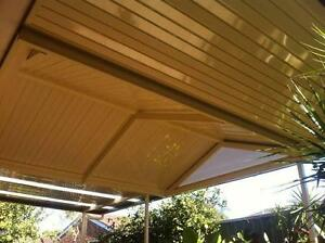 Awning/Pergola/Carport/Decks/Gates/Screens Parramatta Parramatta Area Preview