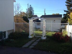 Maison a vendre Saguenay Saguenay-Lac-Saint-Jean image 2