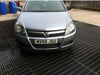 55 plate astra