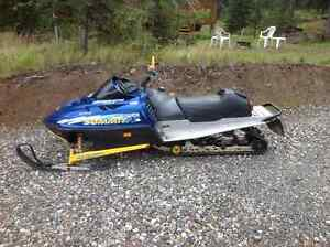 3 great sleds for sale