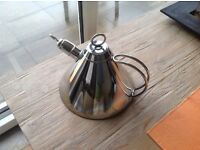 Steam kettle