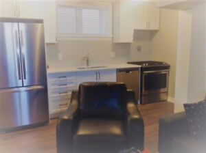 Student roommate needed!  One room available in Westboro