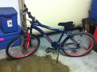 Schwinn Men's Bike $100 OBO