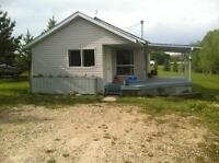 Red Key Realty ~ PM 630 ~ GULL LAKE ~ RENTAL INCENTIVE OFFERED!