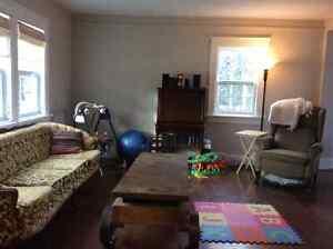 Superbe maison à louer ou vendre à Arvida Saguenay Saguenay-Lac-Saint-Jean image 5