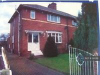 3 bedroom house in West Street, Harworth, DN11 (3 bed)