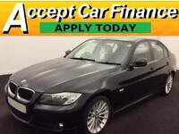 BMW 320 2.0 2009MY i SE FROM £31 PER WEEK!