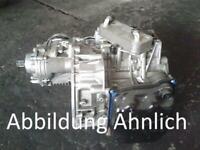 Getriebe QHK 7 Gang DSG DQ200 0AM Automatikgetriebe Gearbox Hessen - Espenau Vorschau