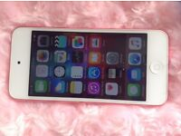 Apple iPod touch 5th generation in good condition