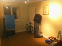 Double Room to Rent - 10 Mins from Chelmsford City Centre
