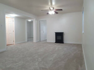 Bright + Spacious 2 Bedroom 1st Floor Suite w/ Private Entrance
