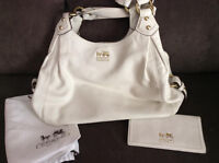 Authentic Coach Bag Fredericton New Brunswick Preview