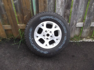 New  Tire for sell
