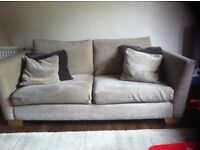 John Lewis Couch